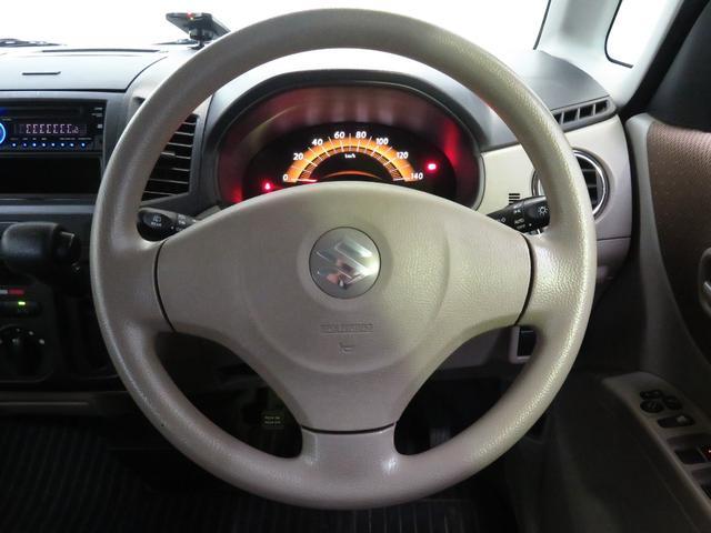 リミテッド ワンオーナー Clarion製CDチューナー 社外アルミ 両側スライド片側電動ドア LEDヘッドライト ETC オートライト 盗難警報 キーフリー プッシュエンジンスタータ(16枚目)