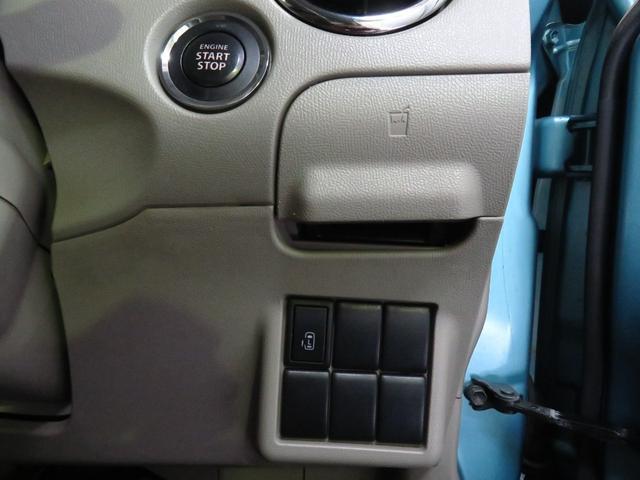 リミテッド ワンオーナー Clarion製CDチューナー 社外アルミ 両側スライド片側電動ドア LEDヘッドライト ETC オートライト 盗難警報 キーフリー プッシュエンジンスタータ(17枚目)