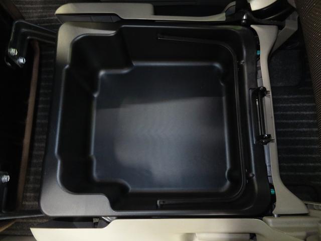 リミテッド ワンオーナー Clarion製CDチューナー 社外アルミ 両側スライド片側電動ドア LEDヘッドライト ETC オートライト 盗難警報 キーフリー プッシュエンジンスタータ(25枚目)