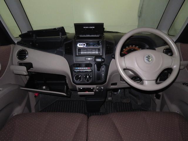 リミテッド ワンオーナー Clarion製CDチューナー 社外アルミ 両側スライド片側電動ドア LEDヘッドライト ETC オートライト 盗難警報 キーフリー プッシュエンジンスタータ(28枚目)