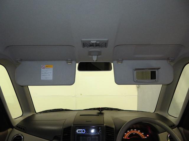 リミテッド ワンオーナー Clarion製CDチューナー 社外アルミ 両側スライド片側電動ドア LEDヘッドライト ETC オートライト 盗難警報 キーフリー プッシュエンジンスタータ(29枚目)