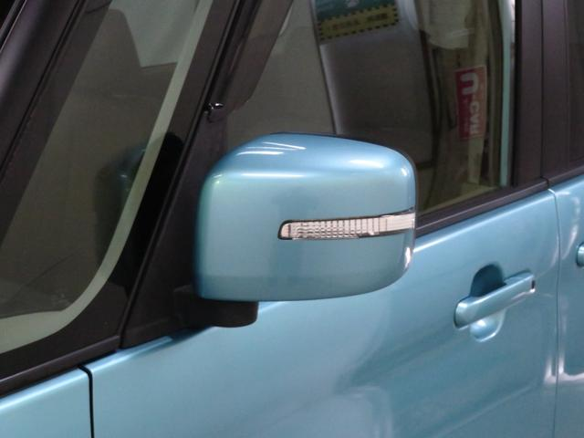 リミテッド ワンオーナー Clarion製CDチューナー 社外アルミ 両側スライド片側電動ドア LEDヘッドライト ETC オートライト 盗難警報 キーフリー プッシュエンジンスタータ(32枚目)