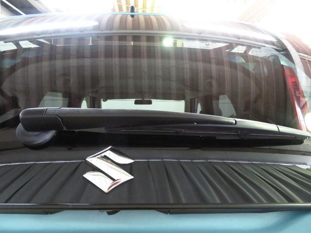 リミテッド ワンオーナー Clarion製CDチューナー 社外アルミ 両側スライド片側電動ドア LEDヘッドライト ETC オートライト 盗難警報 キーフリー プッシュエンジンスタータ(34枚目)
