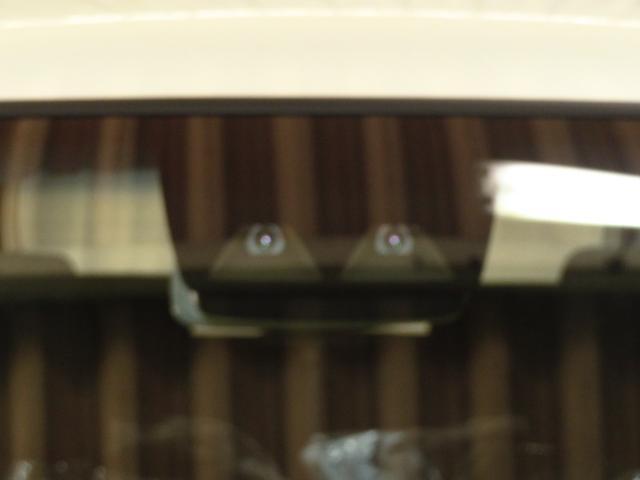 カスタム XリミテッドII SAIII 届出済未使用車 走行8km 全周囲カメラ 純正アルミ LEDヘッドライト オートハイビーム オートライト オートエアコン 運転席シートヒーター 盗難警報 衝突被害軽減ブレーキ スマアシIII(28枚目)