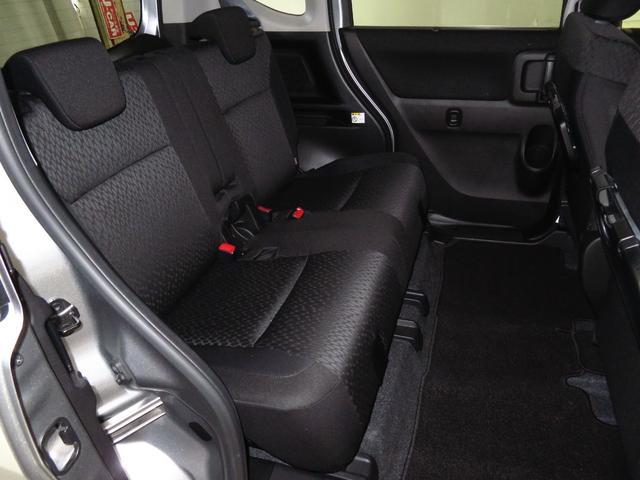 ハイブリッドMV 1200cc フルセグナビ DVD再生 Bluetooth対応 全周囲カメラ 衝突被害軽減装置 純正アルミ ドラレコ ETC 両側スライド片側電動ドア 運転席シートヒーター オートエアコン 盗難警報(11枚目)