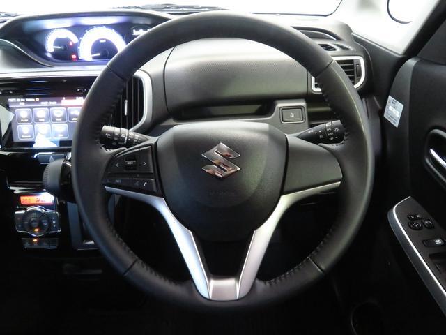 ハイブリッドMV 1200cc フルセグナビ DVD再生 Bluetooth対応 全周囲カメラ 衝突被害軽減装置 純正アルミ ドラレコ ETC 両側スライド片側電動ドア 運転席シートヒーター オートエアコン 盗難警報(16枚目)