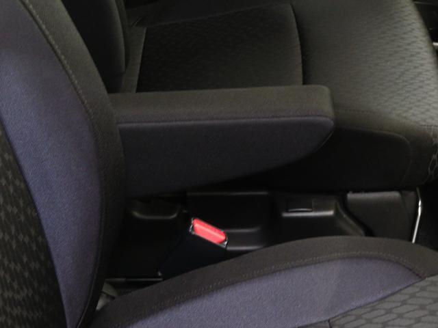 ハイブリッドMV 1200cc フルセグナビ DVD再生 Bluetooth対応 全周囲カメラ 衝突被害軽減装置 純正アルミ ドラレコ ETC 両側スライド片側電動ドア 運転席シートヒーター オートエアコン 盗難警報(23枚目)