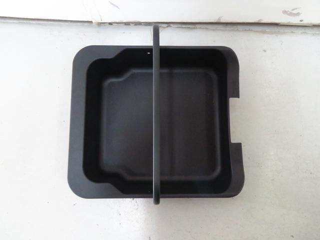 ハイブリッドMV 1200cc フルセグナビ DVD再生 Bluetooth対応 全周囲カメラ 衝突被害軽減装置 純正アルミ ドラレコ ETC 両側スライド片側電動ドア 運転席シートヒーター オートエアコン 盗難警報(29枚目)