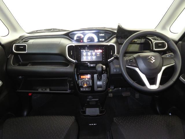 ハイブリッドMV 1200cc フルセグナビ DVD再生 Bluetooth対応 全周囲カメラ 衝突被害軽減装置 純正アルミ ドラレコ ETC 両側スライド片側電動ドア 運転席シートヒーター オートエアコン 盗難警報(34枚目)