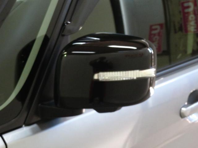 ハイブリッドMV 1200cc フルセグナビ DVD再生 Bluetooth対応 全周囲カメラ 衝突被害軽減装置 純正アルミ ドラレコ ETC 両側スライド片側電動ドア 運転席シートヒーター オートエアコン 盗難警報(40枚目)