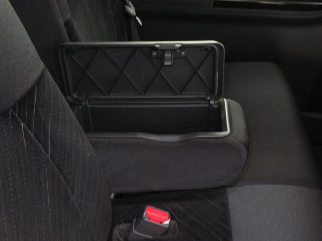 カスタムX ワンオーナー Eclipse製フルセグナビ DVD再生 Bluetooth対応 バックカメラ 純正アルミ 両側スライド片側電動ドア オートエアコン アイドリングストップ オートライト キーフリー(21枚目)