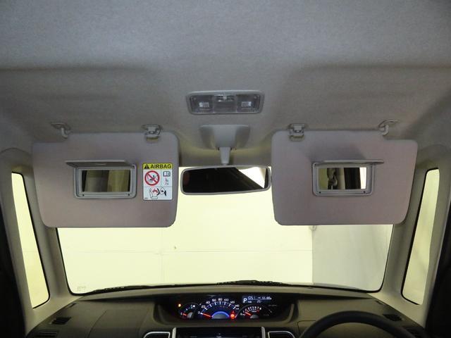 カスタムX ワンオーナー Eclipse製フルセグナビ DVD再生 Bluetooth対応 バックカメラ 純正アルミ 両側スライド片側電動ドア オートエアコン アイドリングストップ オートライト キーフリー(26枚目)