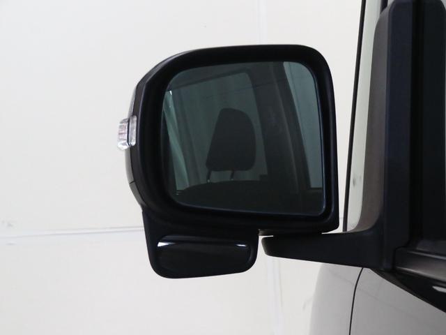 カスタムX ワンオーナー Eclipse製フルセグナビ DVD再生 Bluetooth対応 バックカメラ 純正アルミ 両側スライド片側電動ドア オートエアコン アイドリングストップ オートライト キーフリー(30枚目)