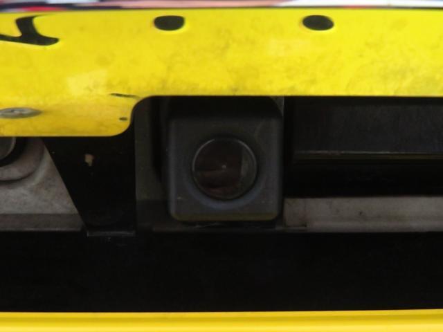カスタムX ワンオーナー Eclipse製フルセグナビ DVD再生 Bluetooth対応 バックカメラ 純正アルミ 両側スライド片側電動ドア オートエアコン アイドリングストップ オートライト キーフリー(32枚目)