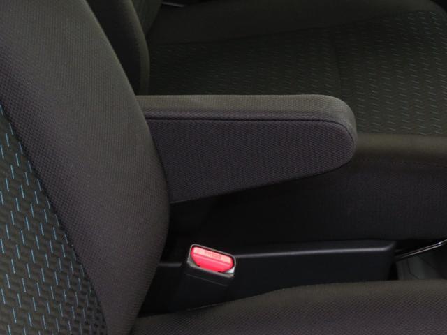 カスタムG 走行3009km 9インチスマホ連携ディスプレイオーディオ 地デジ Bluetooth対応 全周囲カメラ 両側パワースライド 追従式クルーズコントロール 電動パーキングブレーキ オートブレーキホールド(24枚目)