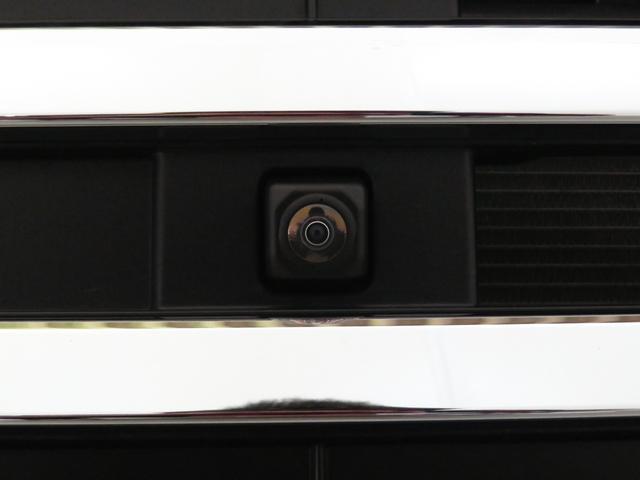 カスタムG 走行3009km 9インチスマホ連携ディスプレイオーディオ 地デジ Bluetooth対応 全周囲カメラ 両側パワースライド 追従式クルーズコントロール 電動パーキングブレーキ オートブレーキホールド(40枚目)