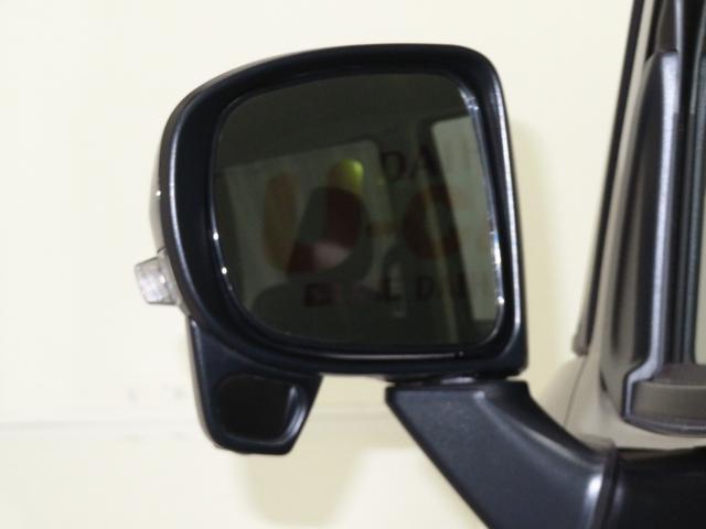 カスタムG 走行3009km 9インチスマホ連携ディスプレイオーディオ 地デジ Bluetooth対応 全周囲カメラ 両側パワースライド 追従式クルーズコントロール 電動パーキングブレーキ オートブレーキホールド(43枚目)