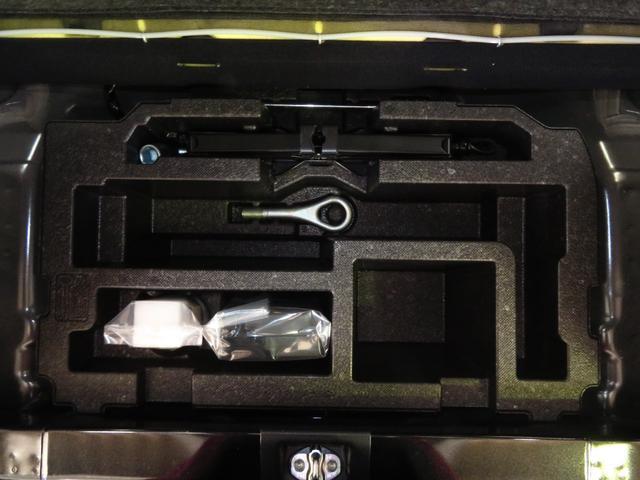 L 純正CDチューナー アイドリングストップ 横滑り防止機能 盗難警報 キーレスエントリー 純正カーペットマット(7枚目)