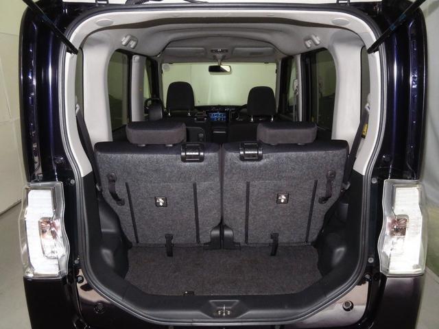 カスタムRS SA ターボエンジン 8型フルセグナビ DVD再生 Bluetooth対応 バックカメラ 純正アルミ ETC 両側電動スライドドア LEDヘッドライト アイドリングストップ 衝突被害軽減ブレーキ スマアシI(5枚目)
