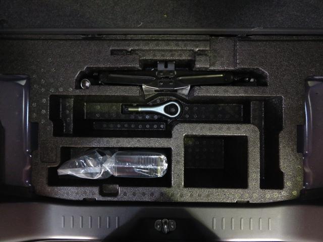 カスタムRS SA ターボエンジン 8型フルセグナビ DVD再生 Bluetooth対応 バックカメラ 純正アルミ ETC 両側電動スライドドア LEDヘッドライト アイドリングストップ 衝突被害軽減ブレーキ スマアシI(8枚目)