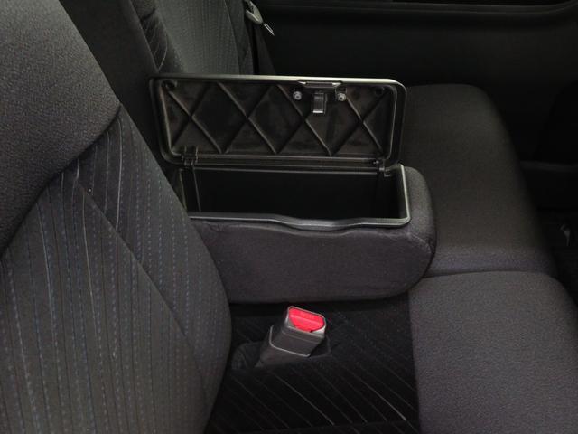 カスタムRS SA ターボエンジン 8型フルセグナビ DVD再生 Bluetooth対応 バックカメラ 純正アルミ ETC 両側電動スライドドア LEDヘッドライト アイドリングストップ 衝突被害軽減ブレーキ スマアシI(22枚目)