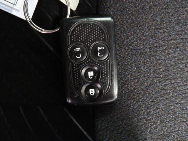 カスタムRS SA ターボエンジン 8型フルセグナビ DVD再生 Bluetooth対応 バックカメラ 純正アルミ ETC 両側電動スライドドア LEDヘッドライト アイドリングストップ 衝突被害軽減ブレーキ スマアシI(24枚目)