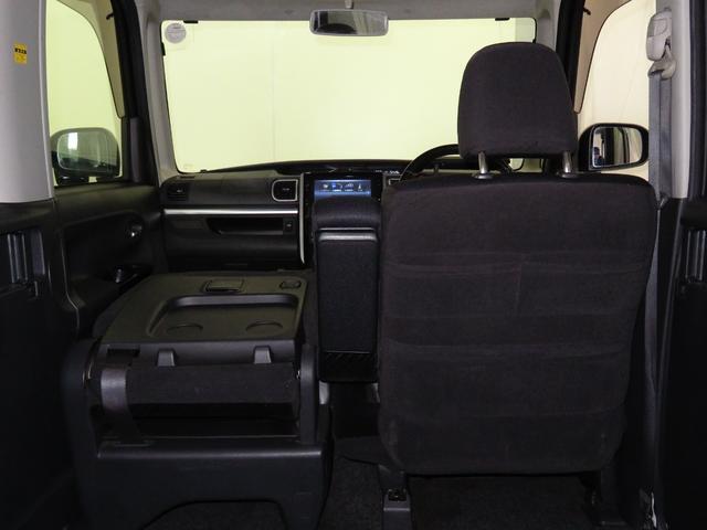 カスタムRS SA ターボエンジン 8型フルセグナビ DVD再生 Bluetooth対応 バックカメラ 純正アルミ ETC 両側電動スライドドア LEDヘッドライト アイドリングストップ 衝突被害軽減ブレーキ スマアシI(28枚目)