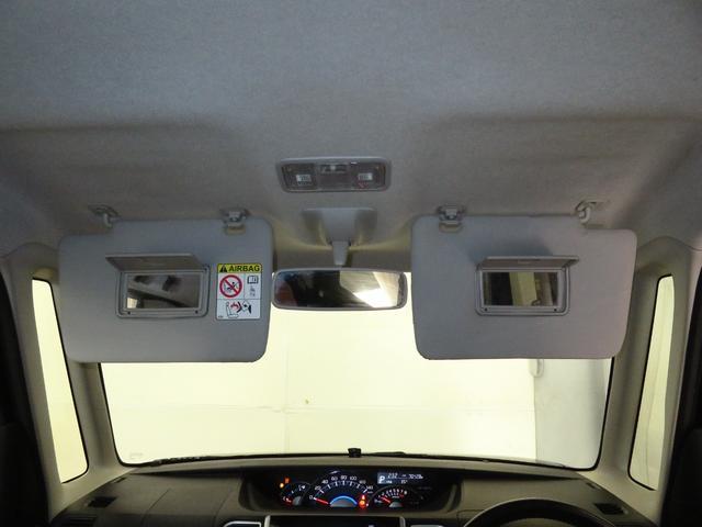 カスタムRS SA ターボエンジン 8型フルセグナビ DVD再生 Bluetooth対応 バックカメラ 純正アルミ ETC 両側電動スライドドア LEDヘッドライト アイドリングストップ 衝突被害軽減ブレーキ スマアシI(31枚目)