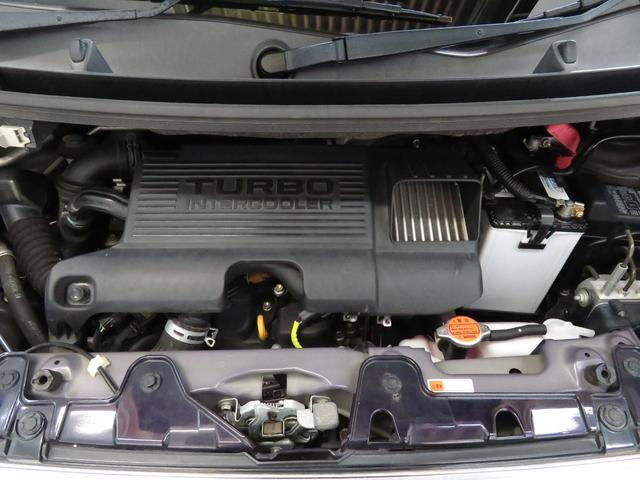 カスタムRS SA ターボエンジン 8型フルセグナビ DVD再生 Bluetooth対応 バックカメラ 純正アルミ ETC 両側電動スライドドア LEDヘッドライト アイドリングストップ 衝突被害軽減ブレーキ スマアシI(32枚目)