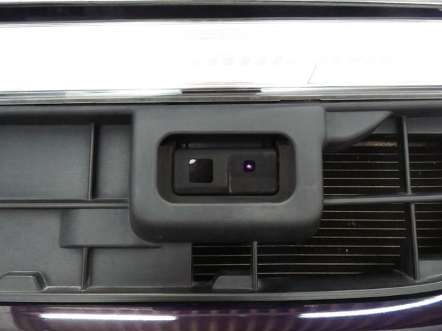 カスタムRS SA ターボエンジン 8型フルセグナビ DVD再生 Bluetooth対応 バックカメラ 純正アルミ ETC 両側電動スライドドア LEDヘッドライト アイドリングストップ 衝突被害軽減ブレーキ スマアシI(33枚目)