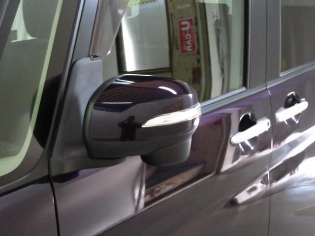 カスタムRS SA ターボエンジン 8型フルセグナビ DVD再生 Bluetooth対応 バックカメラ 純正アルミ ETC 両側電動スライドドア LEDヘッドライト アイドリングストップ 衝突被害軽減ブレーキ スマアシI(35枚目)