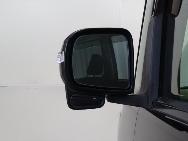 カスタムRS SA ターボエンジン 8型フルセグナビ DVD再生 Bluetooth対応 バックカメラ 純正アルミ ETC 両側電動スライドドア LEDヘッドライト アイドリングストップ 衝突被害軽減ブレーキ スマアシI(36枚目)