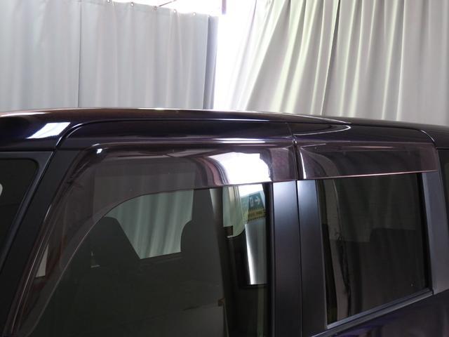 カスタムRS SA ターボエンジン 8型フルセグナビ DVD再生 Bluetooth対応 バックカメラ 純正アルミ ETC 両側電動スライドドア LEDヘッドライト アイドリングストップ 衝突被害軽減ブレーキ スマアシI(37枚目)