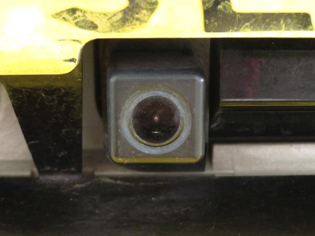 カスタムRS SA ターボエンジン 8型フルセグナビ DVD再生 Bluetooth対応 バックカメラ 純正アルミ ETC 両側電動スライドドア LEDヘッドライト アイドリングストップ 衝突被害軽減ブレーキ スマアシI(38枚目)