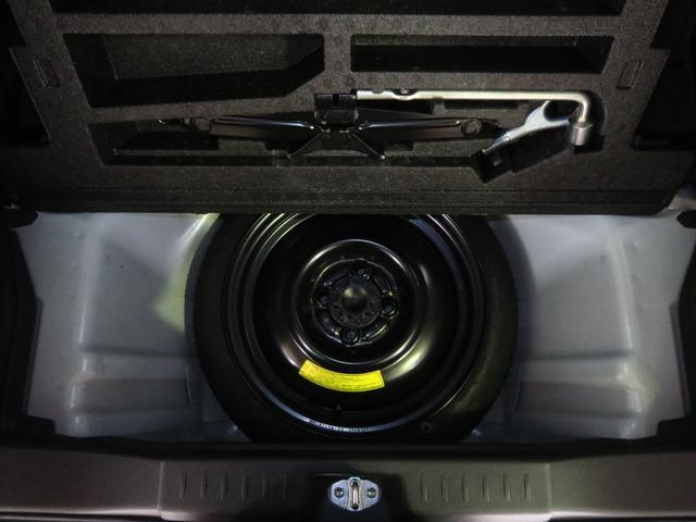 Gスペシャル ワンオーナー 純正フルセグナビ DVD再生 Bluetooth対応 バックカメラ 純正アルミ 片側電動ドア アイドリングストップ オートエアコン キーフリー 盗難警報(8枚目)