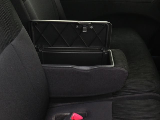 Gスペシャル ワンオーナー 純正フルセグナビ DVD再生 Bluetooth対応 バックカメラ 純正アルミ 片側電動ドア アイドリングストップ オートエアコン キーフリー 盗難警報(21枚目)