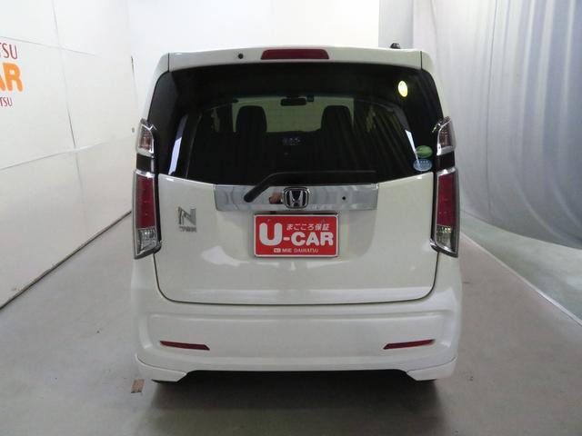 G・Lパッケージ Honda純正フルセグナビ DVD再生 Bluetooth対応 衝突被害軽減装置 バックカメラ ドラレコ ETC 横滑り防止機能 アイドリングストップ オートエアコン キーフリー(4枚目)