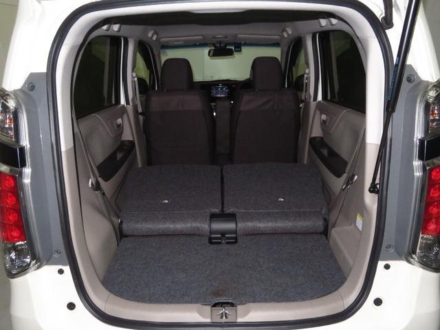 G・Lパッケージ Honda純正フルセグナビ DVD再生 Bluetooth対応 衝突被害軽減装置 バックカメラ ドラレコ ETC 横滑り防止機能 アイドリングストップ オートエアコン キーフリー(7枚目)