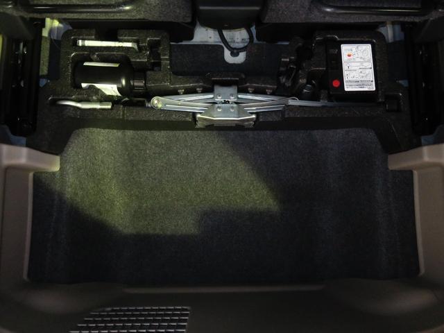 G・Lパッケージ Honda純正フルセグナビ DVD再生 Bluetooth対応 衝突被害軽減装置 バックカメラ ドラレコ ETC 横滑り防止機能 アイドリングストップ オートエアコン キーフリー(8枚目)