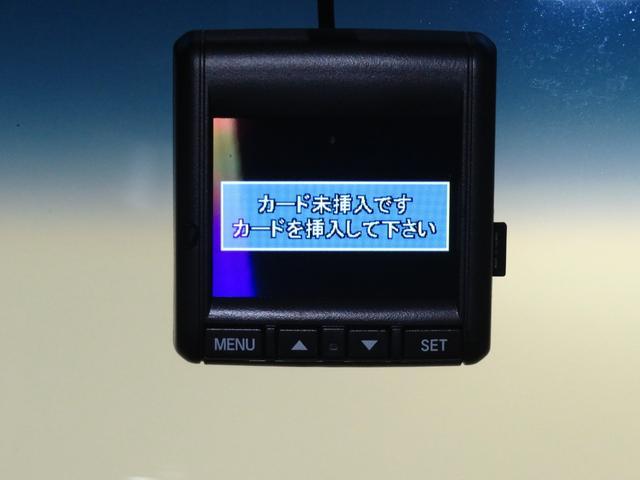 G・Lパッケージ Honda純正フルセグナビ DVD再生 Bluetooth対応 衝突被害軽減装置 バックカメラ ドラレコ ETC 横滑り防止機能 アイドリングストップ オートエアコン キーフリー(20枚目)