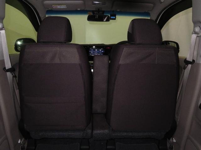 G・Lパッケージ Honda純正フルセグナビ DVD再生 Bluetooth対応 衝突被害軽減装置 バックカメラ ドラレコ ETC 横滑り防止機能 アイドリングストップ オートエアコン キーフリー(27枚目)