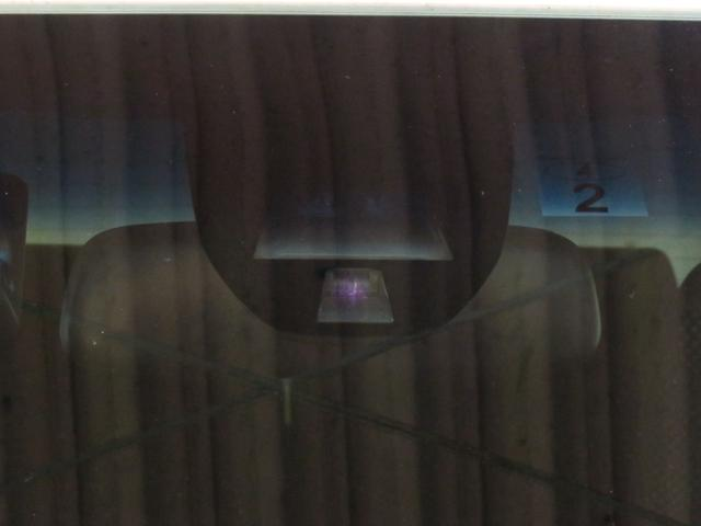 G・Lパッケージ Honda純正フルセグナビ DVD再生 Bluetooth対応 衝突被害軽減装置 バックカメラ ドラレコ ETC 横滑り防止機能 アイドリングストップ オートエアコン キーフリー(31枚目)