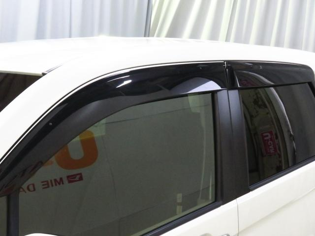 G・Lパッケージ Honda純正フルセグナビ DVD再生 Bluetooth対応 衝突被害軽減装置 バックカメラ ドラレコ ETC 横滑り防止機能 アイドリングストップ オートエアコン キーフリー(33枚目)