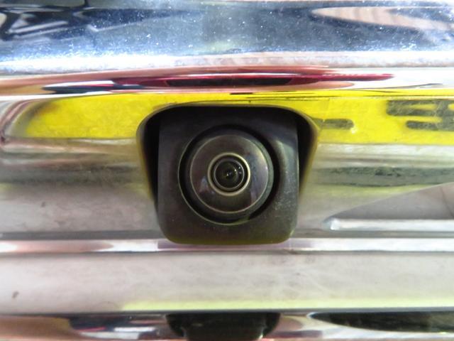 G・Lパッケージ Honda純正フルセグナビ DVD再生 Bluetooth対応 衝突被害軽減装置 バックカメラ ドラレコ ETC 横滑り防止機能 アイドリングストップ オートエアコン キーフリー(34枚目)