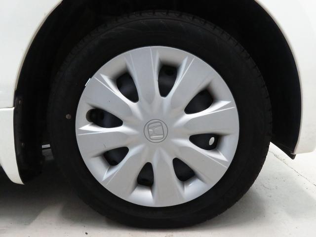G・Lパッケージ Honda純正フルセグナビ DVD再生 Bluetooth対応 衝突被害軽減装置 バックカメラ ドラレコ ETC 横滑り防止機能 アイドリングストップ オートエアコン キーフリー(36枚目)