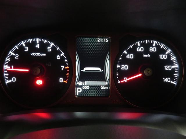 Gターボ 届出済未使用車 走行5km バックカメラ 純正アルミ 次世代スマアシ 追従式クルーズコントロール 前席シートヒーター LEDヘッドライト オートエアコン 電動パーキングブレーキ オートブレーキホールド(12枚目)