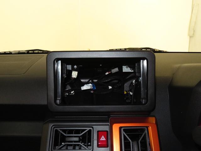 Gターボ 届出済未使用車 走行5km バックカメラ 純正アルミ 次世代スマアシ 追従式クルーズコントロール 前席シートヒーター LEDヘッドライト オートエアコン 電動パーキングブレーキ オートブレーキホールド(13枚目)