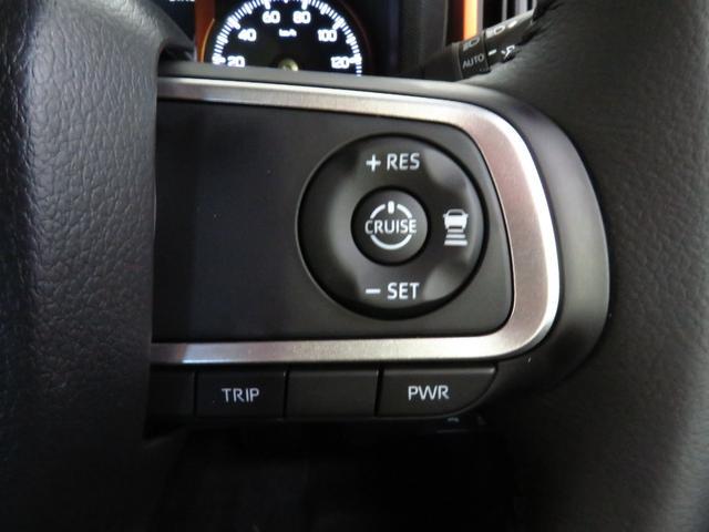 Gターボ 届出済未使用車 走行5km バックカメラ 純正アルミ 次世代スマアシ 追従式クルーズコントロール 前席シートヒーター LEDヘッドライト オートエアコン 電動パーキングブレーキ オートブレーキホールド(17枚目)