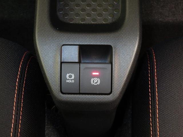 Gターボ 届出済未使用車 走行5km バックカメラ 純正アルミ 次世代スマアシ 追従式クルーズコントロール 前席シートヒーター LEDヘッドライト オートエアコン 電動パーキングブレーキ オートブレーキホールド(19枚目)