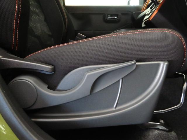 Gターボ 届出済未使用車 走行5km バックカメラ 純正アルミ 次世代スマアシ 追従式クルーズコントロール 前席シートヒーター LEDヘッドライト オートエアコン 電動パーキングブレーキ オートブレーキホールド(20枚目)
